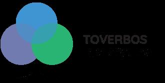 Toverbos Brasschaat Logo