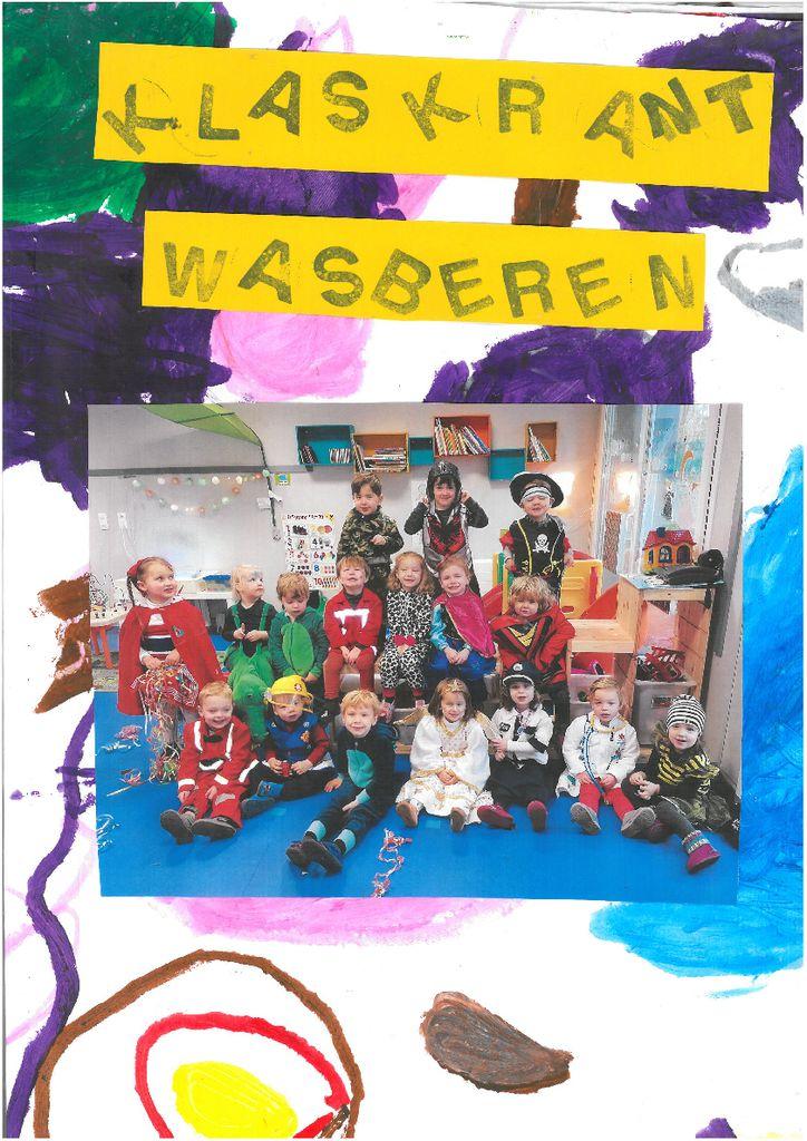 thumbnail of klaskrant wasberen 1